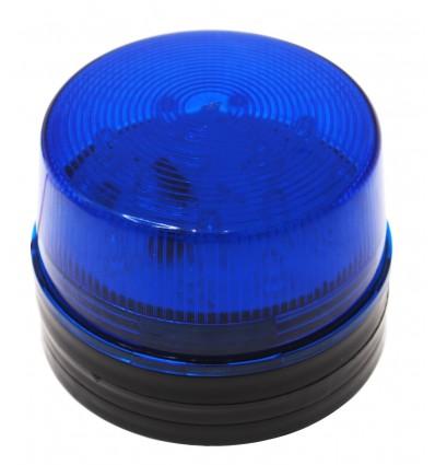 12v Flashing Strobe Light