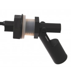 Wired Water Float Switch