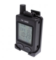 Dakota PR-3000E Portable Wireless Pager