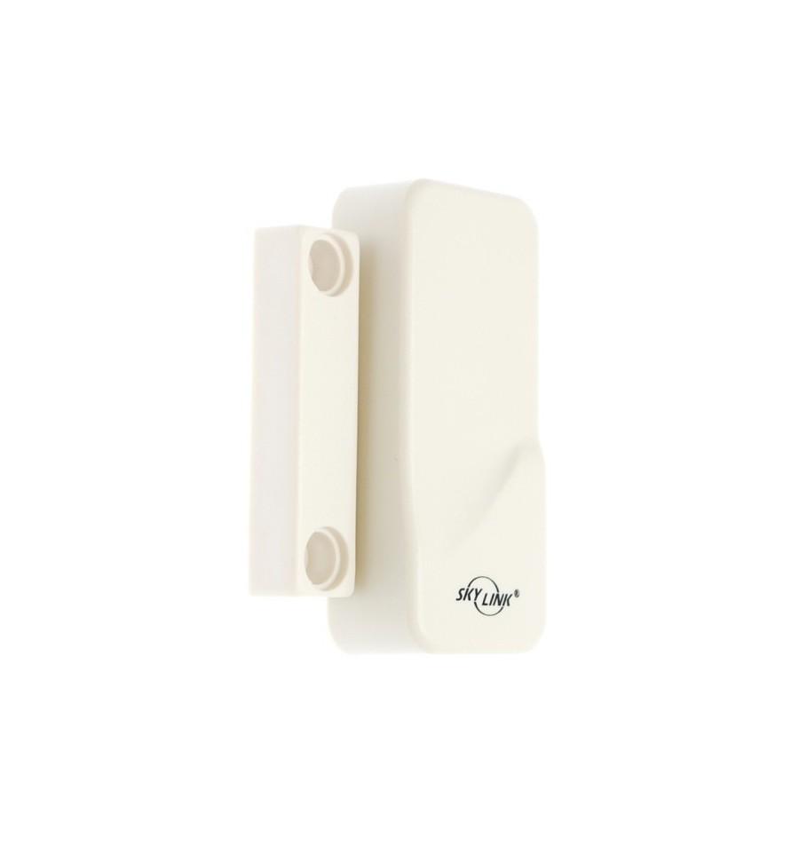 Xl 80 Metre Wireless Fire Door Alarm