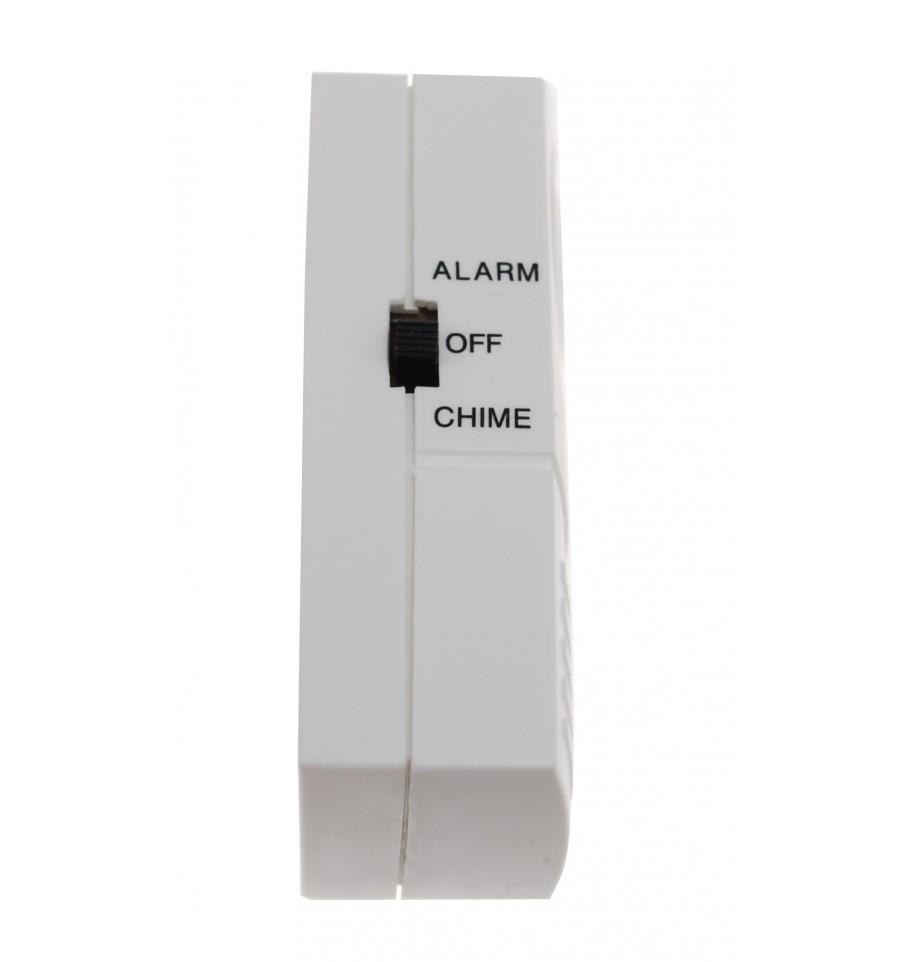 Stand Alone Door Amp Window Alarm Amp Alert