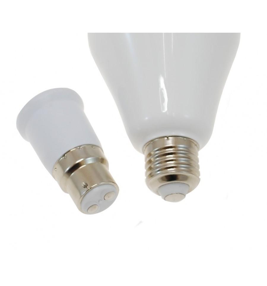 Light Bulb Covert Cctv Camera Wi Fi Ip Camera