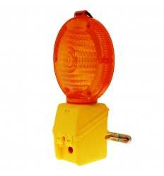 Battery Powered PIR Alarm (can be used with GSM PIR)