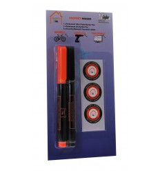Property Marking Kit 2