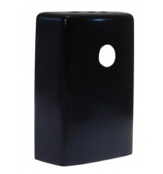 Rubber Hood for the UltraPIR GSM Alarm