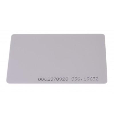 ID Proximity Card