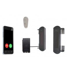 Stand-alone 3G GSM UltraDIAL Perimeter Alarm