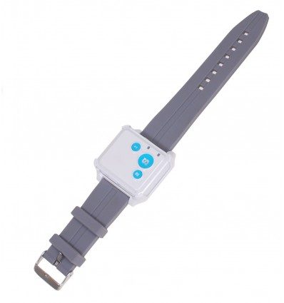 SOS GPRS GSM Watch