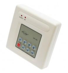XL Alarm Wireless Keypad.
