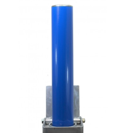 Blue TP-200 Telescopic Security & Parking Post.