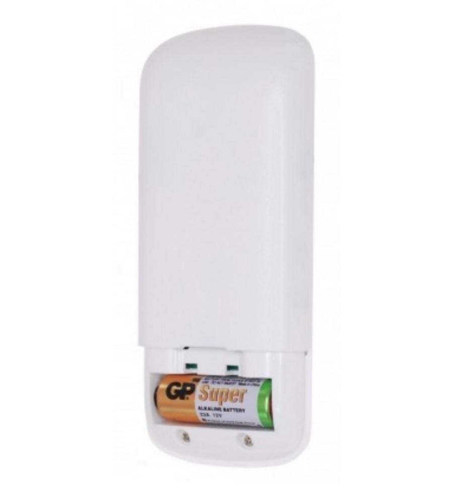 Extra Long Range S Range Wireless Panic Alarm Amp Portable