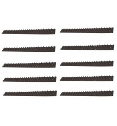 10 x Fence & Wall Spikes