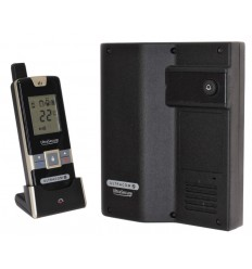 UltraCOM2 Wireless Door Intercom