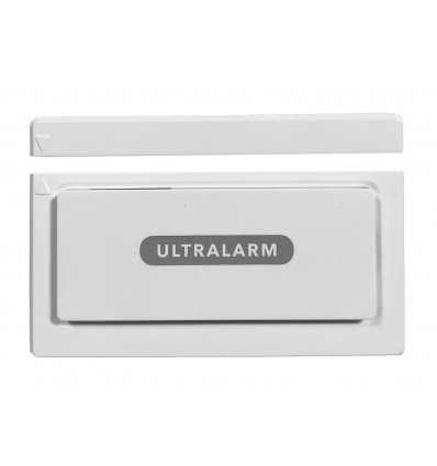 Wireless Magnetic Contact Ultralarm