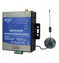 3G KP GSM Power Status Monitor