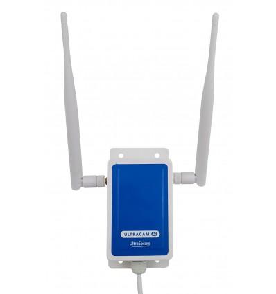 4G Wireless UltraCAM Router
