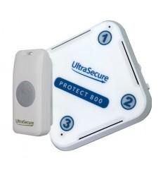 Long Range 800 metre Wireless Call Alarm (Protect 800)