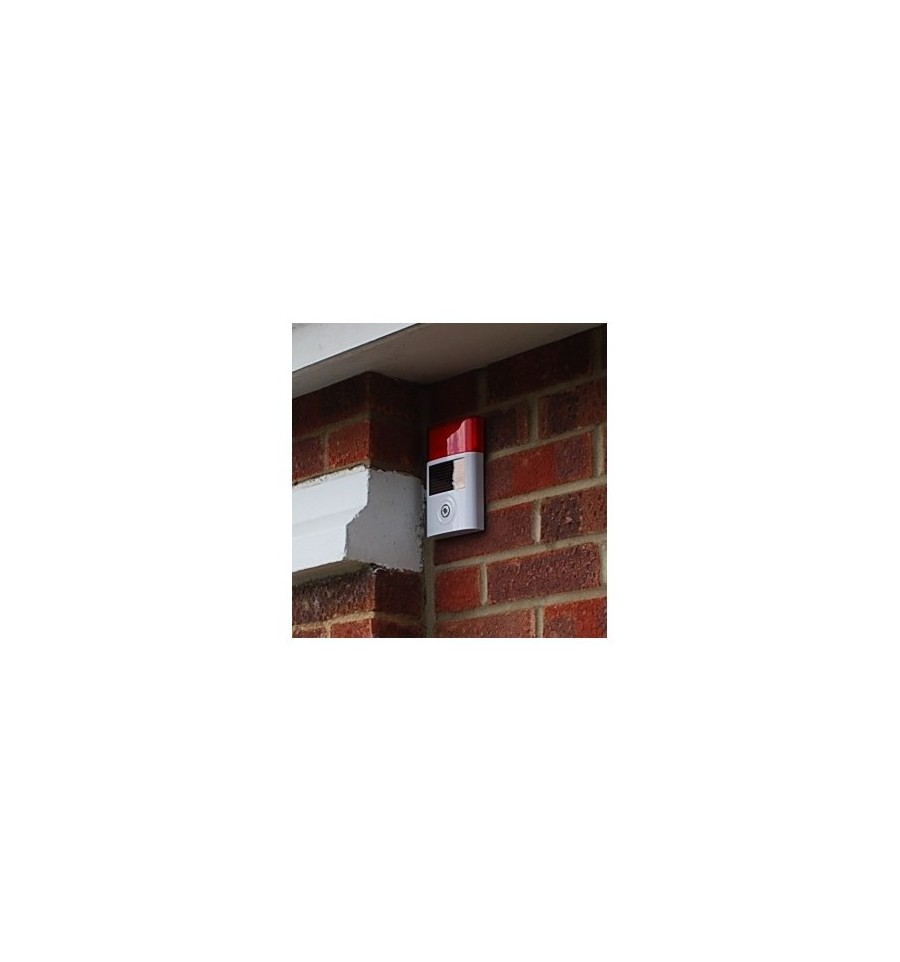 uncategorized denham home your security control anywhere system cctv alarm from pyronix garage