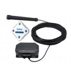 Protect-800 Wireless Vehicle Detecting Driveway Alarm