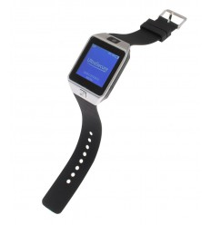 Wireless Portable Wrist Watch Pager Alert
