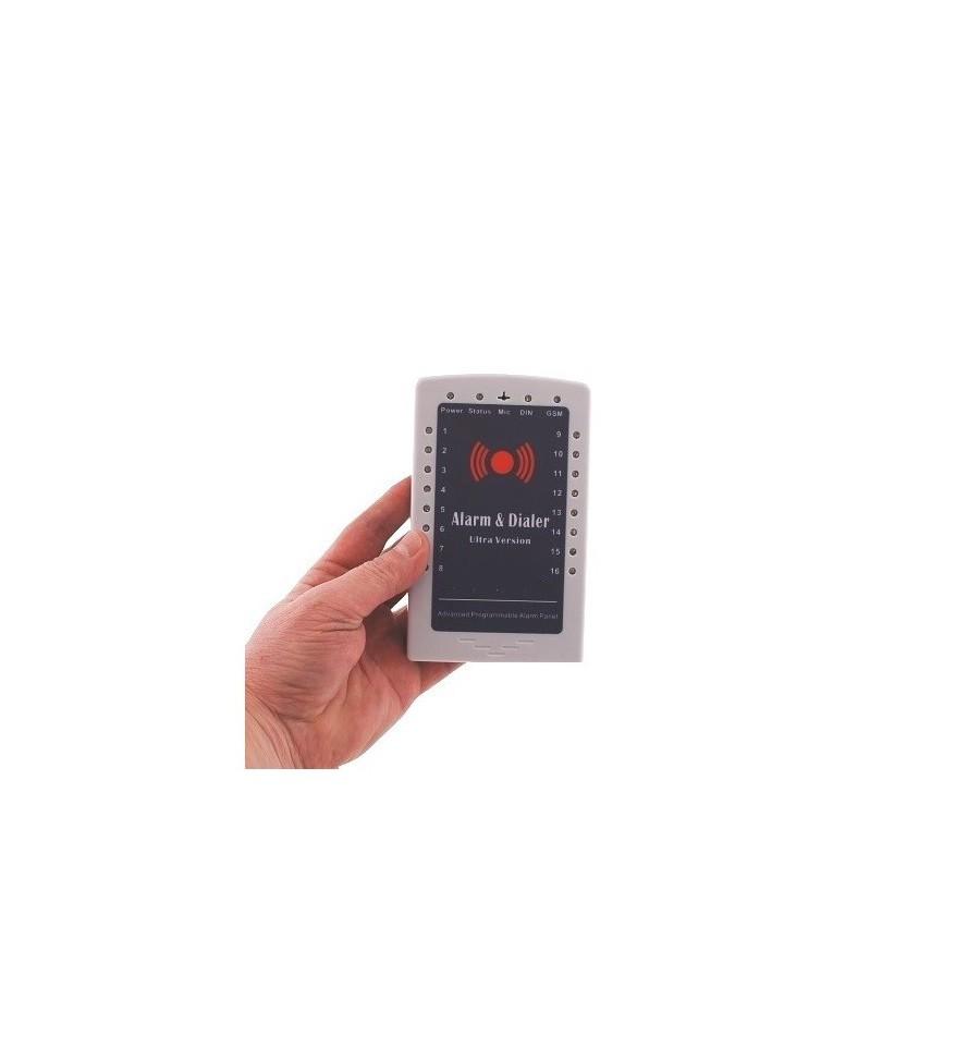 wireless gsm alarm kp mini alarm system 1 diykp mini wireless gsm alarm control panel