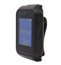 Additional Alert Watch & Pager