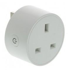 Wi-fi 3-pin Socket