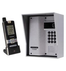 UltraCOM2 Wireless Intercom