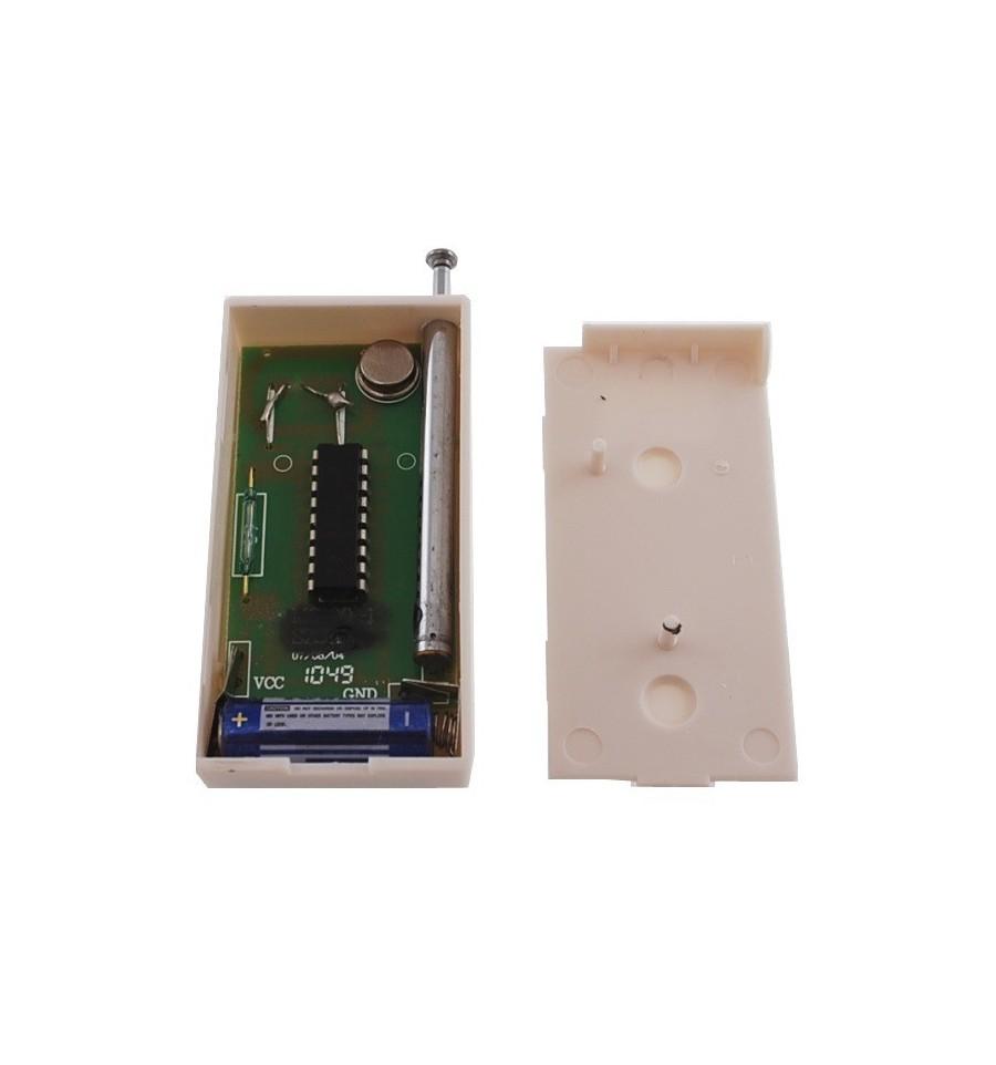 Tb Wireless Magnetic Door Contact Wireless Door Contact
