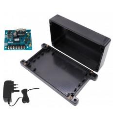 Door Lock Electronic Circuit Board Kit