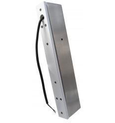 Weatherproof 12v DC Magnetic Gate & Door Lock