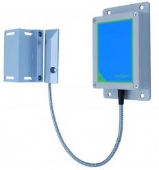 Wireless Gate Left Open Alert Transmitter Kit (Protect-800)