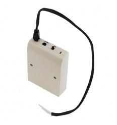 KP GSM Alarm, Universal Wireless Transmitter