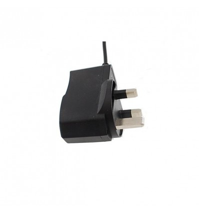 Additional 9v .5 amp 3-Pin Transformer