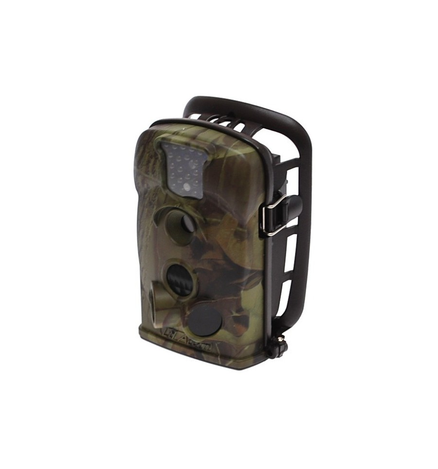 Portable Cctv Mms Camera Amp Protective Steel Cage C60 12nv