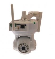 Internal HS IP CCTV Camera