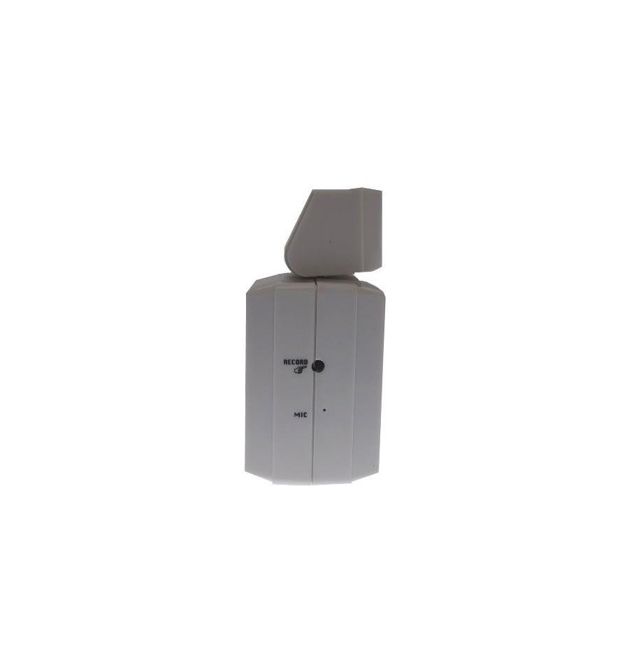 Door Chime Kits Door Chime Systems Doorbells Direct