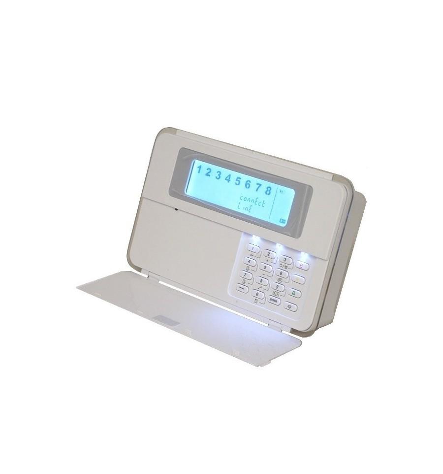Wireless Water Float Sensor Smart Alarm Amp Telephone