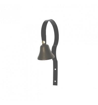 Shop Doorbell