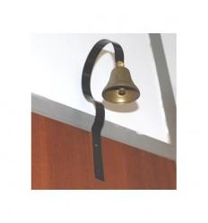 Shop Doorbell Shop Doorbell  sc 1 st  Ultra Secure Direct & Wireless Shop Door Alerts u0026 Bells | Visitor Bells | - Ultra Secure ...