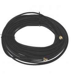 Booster Aerial 20 metre Extension Cable