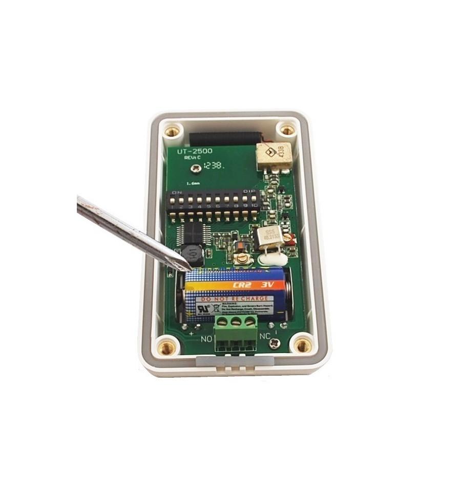 dg alert door smart systems control motion app hosa with sale doors wifi product kits home wireless for sensor security digoo infrared alarm gsm