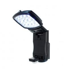Battery LED Flood-Light