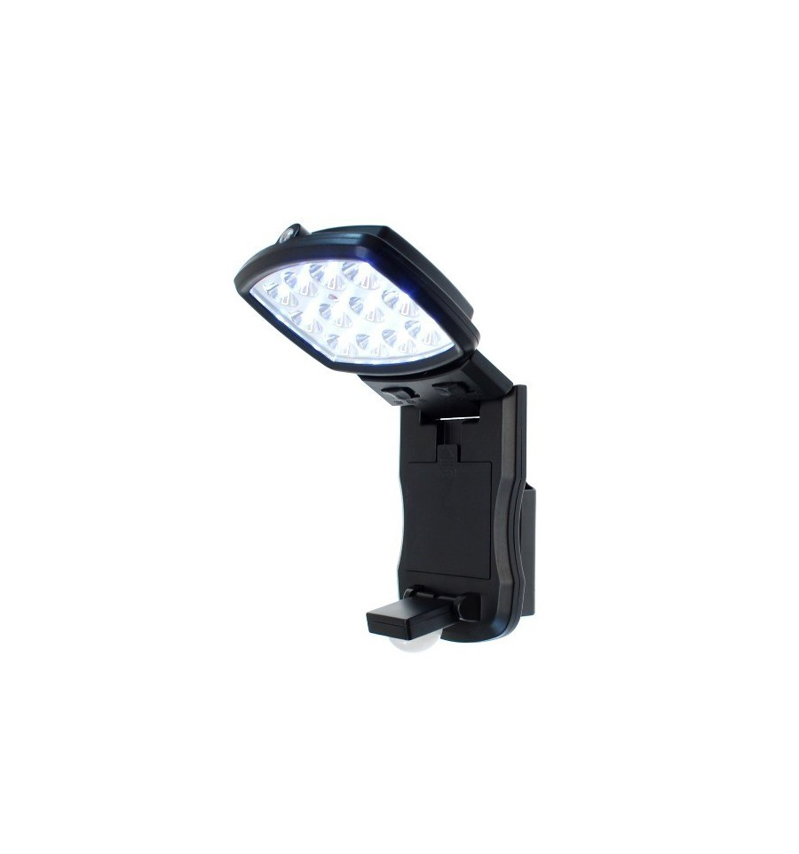 Battery Led Flood Light