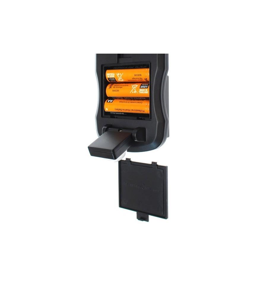 lighting torches security lighting battery powered led se. Black Bedroom Furniture Sets. Home Design Ideas