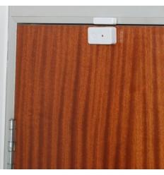 Wireless Door & Window Alarm Contact