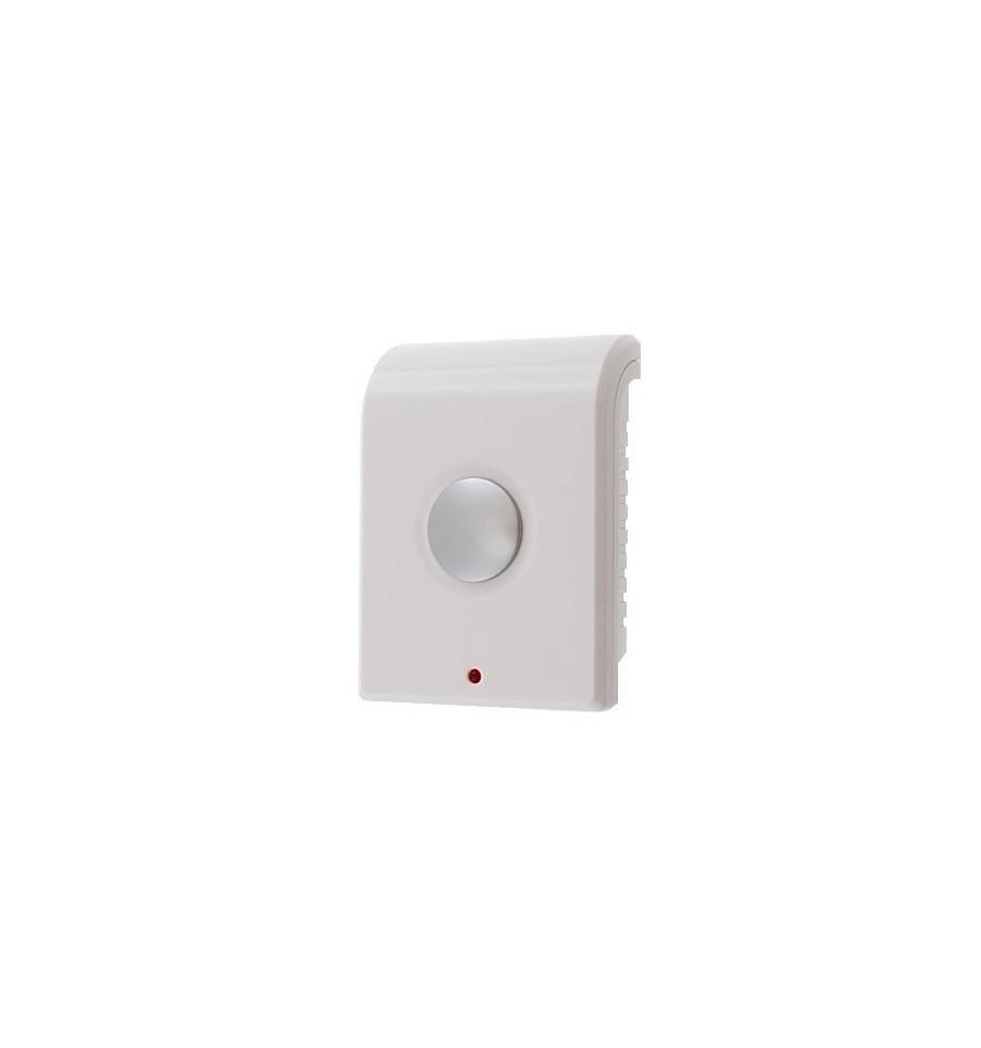 Bt Wireless Door Alarm Amp Internal Siren Door Amp Window Alarm