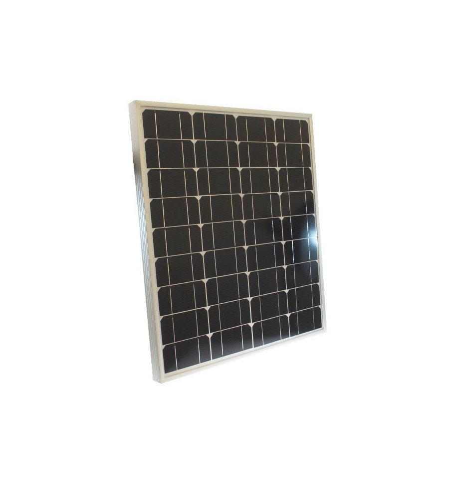 solar panel 12v 46 watt leisure boats caravans solar charging. Black Bedroom Furniture Sets. Home Design Ideas
