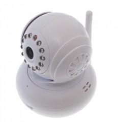iW1 Internal Wi-Fi (IP) CCTV Camera