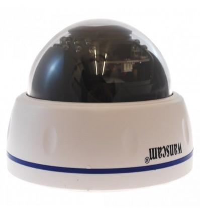 iW3 Internal Wi-Fi (IP) CCTV Camera